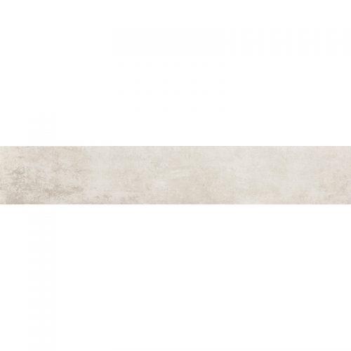 Porcellanato Marmi Unici Bianco.