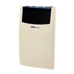 Calefactor Tiro Balanceado de 2500 kcal/h