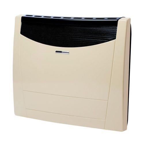 Calefactor Tiro Balanceado de 5000 kcal/h