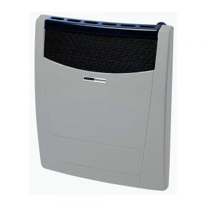 Calefactor Tiro Natural de 3500 kcal/h