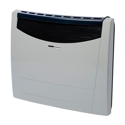 Calefactor Tiro Natural de 5000 kcal/h