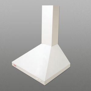 Campana Cónica de 70 cm.