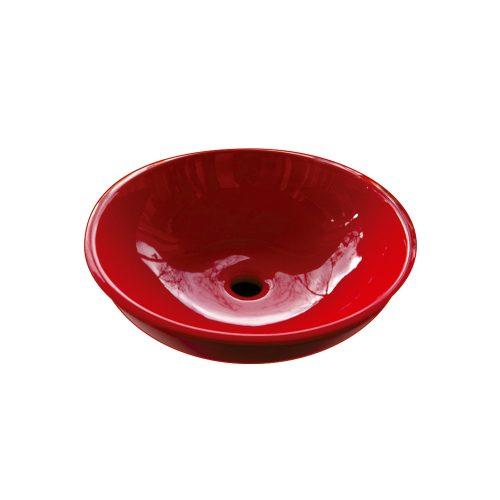 Bacha Colours Roja 53