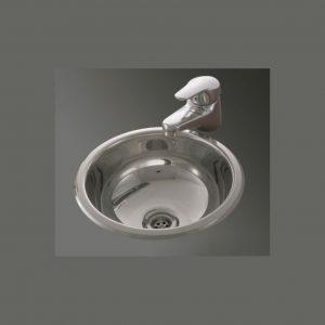 Pileta para baño O250 L