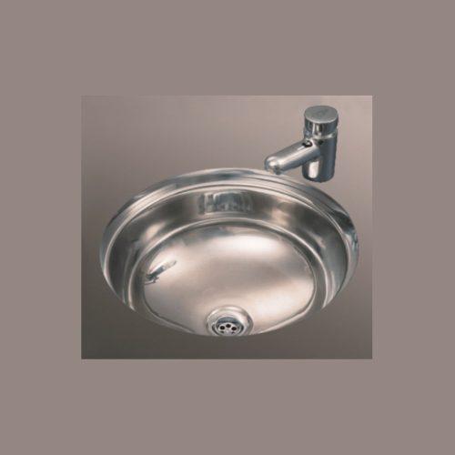 Pileta para baño O300 L