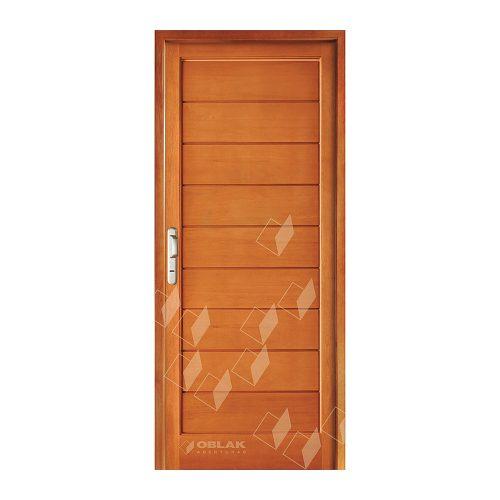 Puerta Master Grandis exterior, mod. 2311