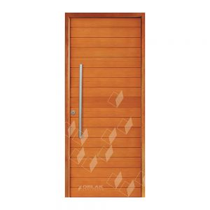 Puerta Master Grandis exterior, mod. 2331