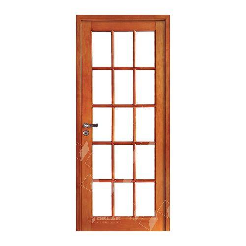 Puerta Master Grandis exterior, mod. 2349