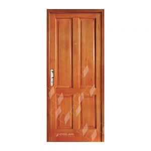 Puerta Master Grandis exterior, mod. 2360