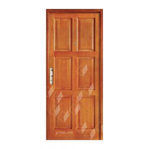 Puerta Master Grandis exterior, mod. 2373