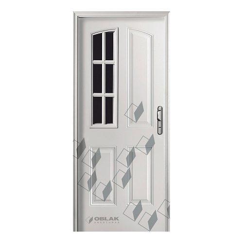 Puerta Óptima exterior, mod. 2736