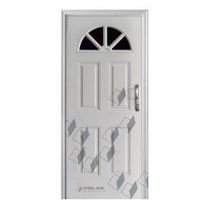 Puerta Óptima exterior, mod. 2778