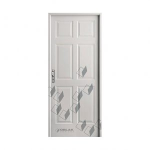 Puerta Presta exterior, mod. 3710