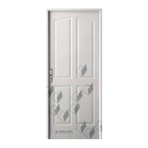 Puerta Presta exterior, mod. 3748