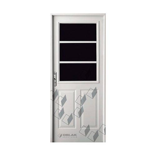 Puerta Presta exterior, mod. 3751