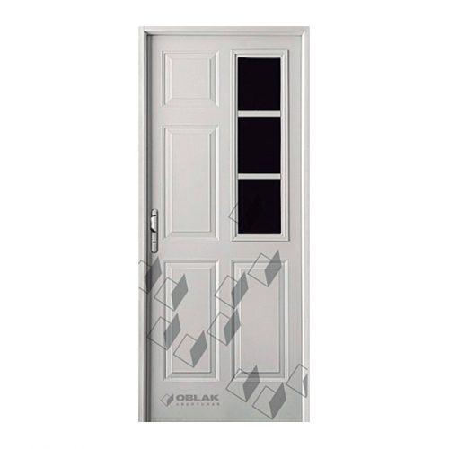 Puerta Presta exterior, mod. 3756