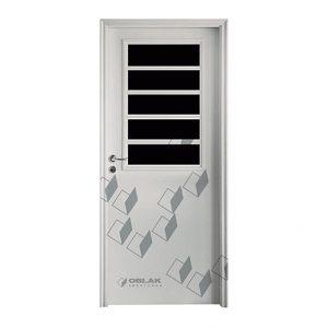 Puerta Primma Plus exterior, mod. 1702 B