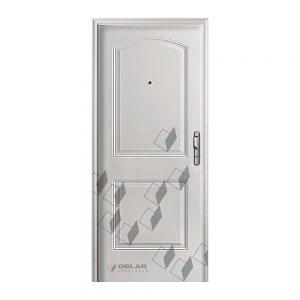 Puerta Primma Plus exterior, mod. 1707 B