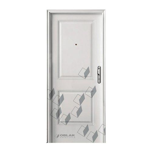Puerta Primma Plus exterior, mod. 1708 B