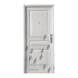 Puerta Primma Plus exterior, mod. 1720 B