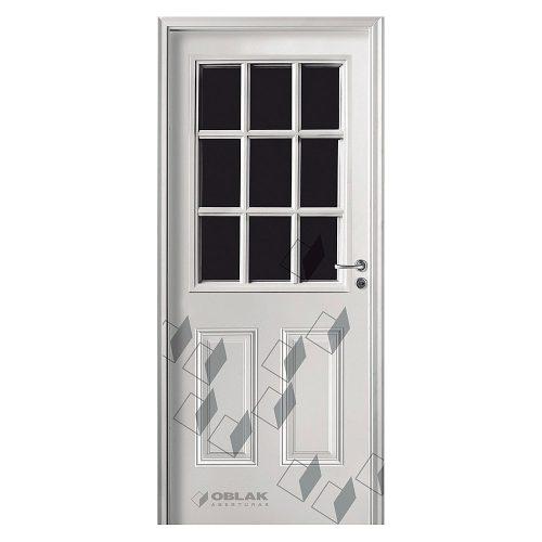 Puerta Primma Plus exterior, mod. 1752 B