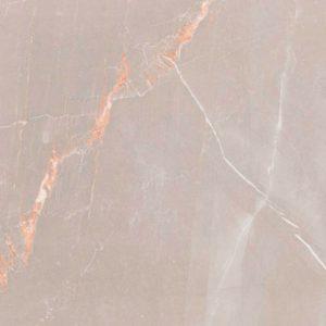 Porcellanato Marmi Clásico Armani gris.
