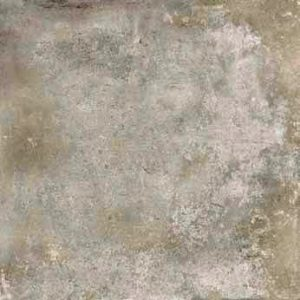Porcellanato Blend Cemento