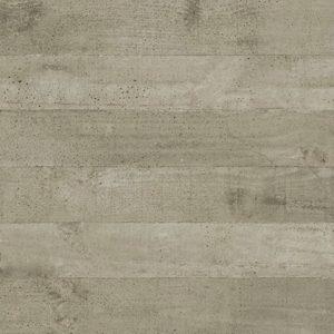 Porcellanato Concrete, Grey