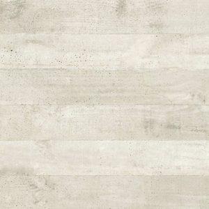 Porcellanato Concrete, White