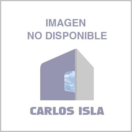 MEMBRANA ISOLANT ALUM.10mm 1x20m -TBA10-