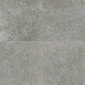 Cerámico Evolution Grey
