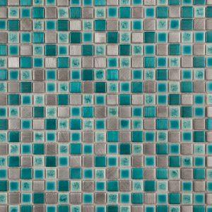 Mosaico Isable