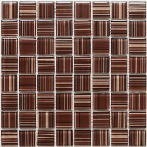 Malla Selecto Chocolate
