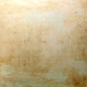 Porcellanato Mediterránea Chalk