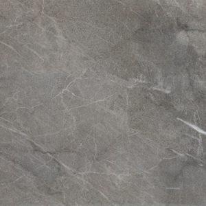 Porcellanato Marmi Clásico Noir St. Laurent
