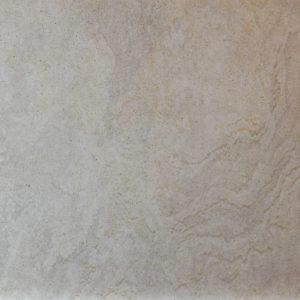 Porcellanato Pietra Borgoña Marfil