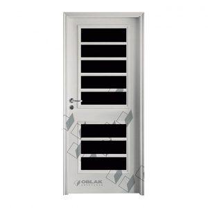 Puerta Primma Plus exterior, mod. 1753 B