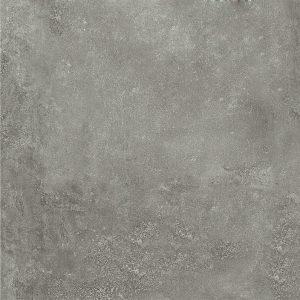 Porcellanato Rhin Taupe