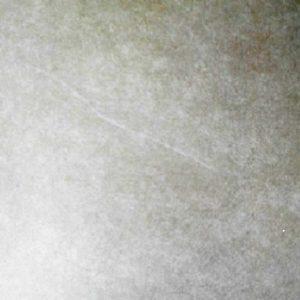 Porcellanato  Soft Cimento