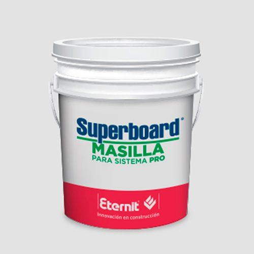 Masilla para Superboard