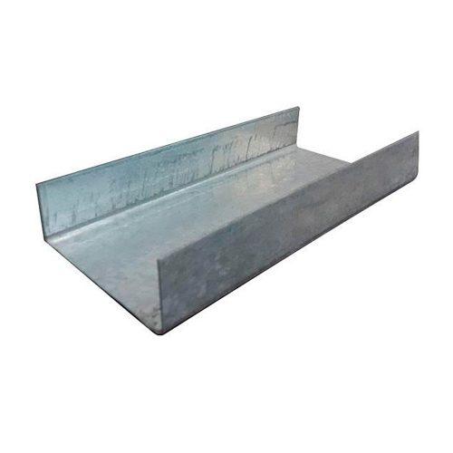 Perfil para Superboard